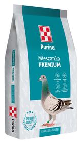 purina pasza dla gołębi premium