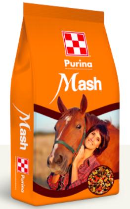 mesz-dla-koni
